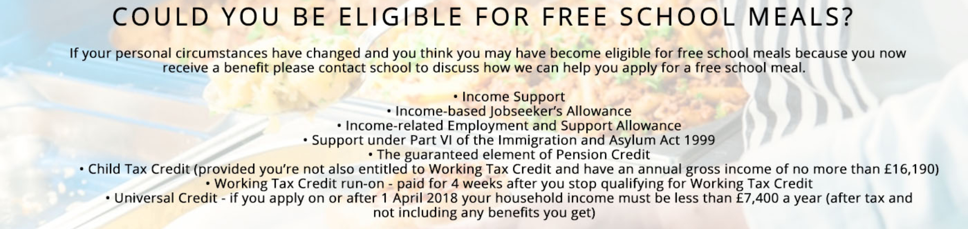 freeschoolmealbanner-1900x450_c